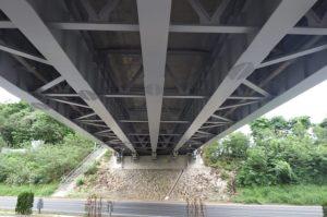 伊那嘉原橋